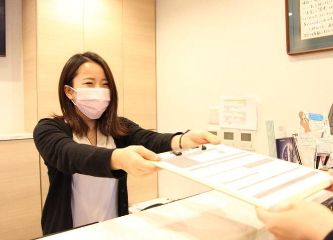 れんげクリニック(歯科)2