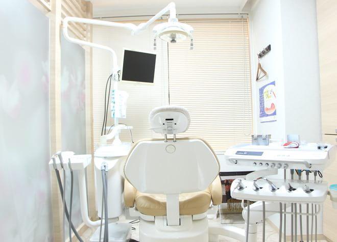 れんげクリニック(歯科)5