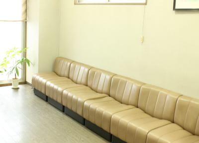 武歯科医院