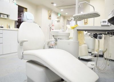 武歯科医院の医院写真
