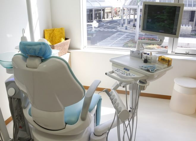平崎歯科4