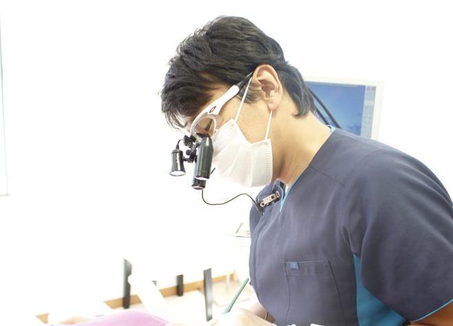 平崎歯科2