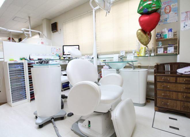 わたなべ歯科医院5