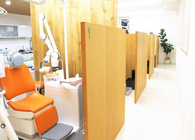 飯島歯科医院3