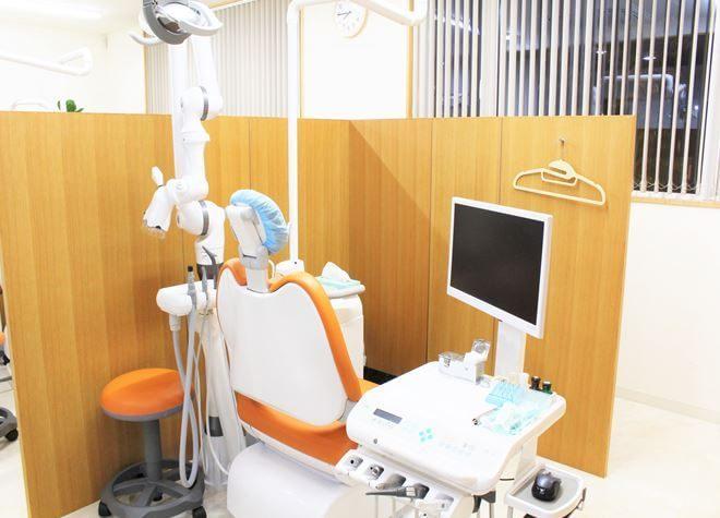 飯島歯科医院4