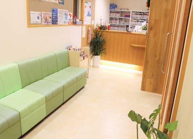 飯島歯科医院5