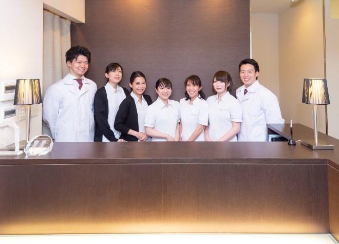 湘南台駅前歯科(写真0)
