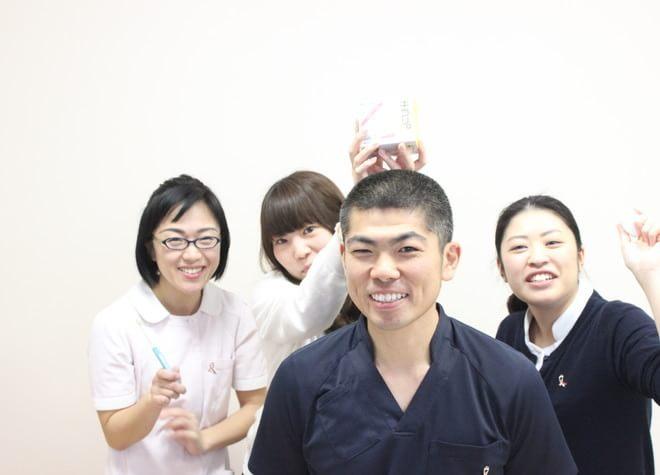 やまじ歯科医院(写真2)