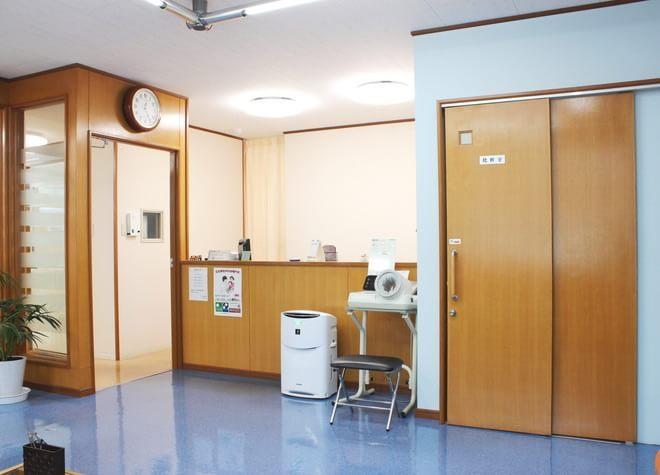 やまじ歯科医院5