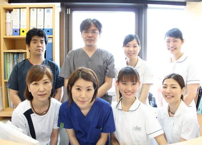 五條歯科医院 第二診療所1