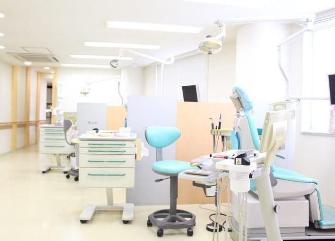 五條歯科医院 第二診療所6