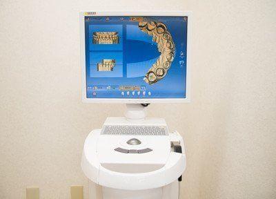 五條歯科医院 第二診療所7