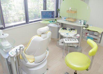 丸亀駅近辺の歯科・歯医者「末森元歯科医院」