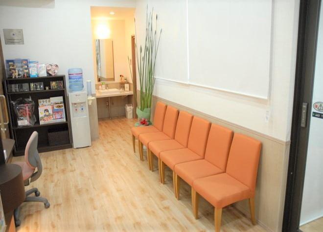 末森元歯科医院の画像