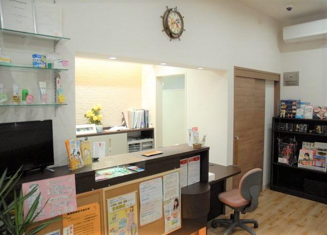末森元歯科医院(写真2)