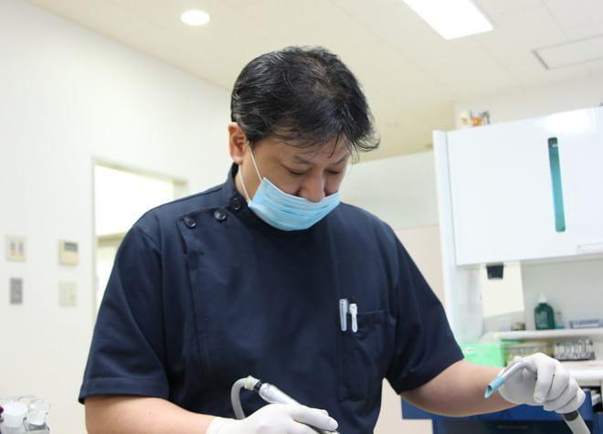 中森歯科医院1