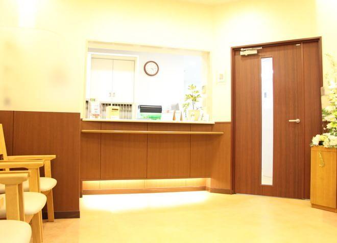 中森歯科医院3