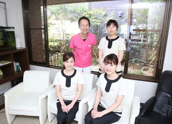 相原歯科医院