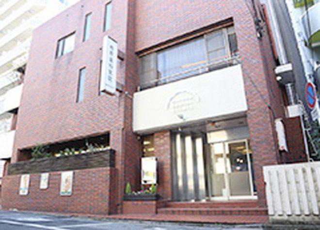 相原歯科医院7