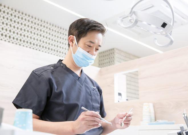 たかはし歯科医院1