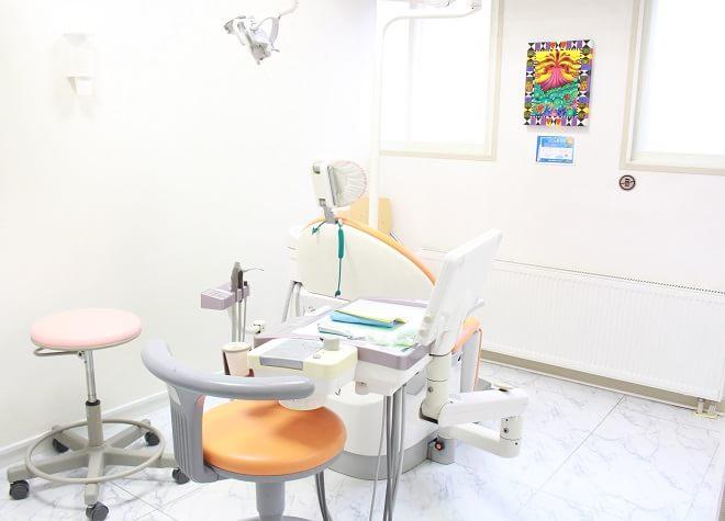 大友歯科2