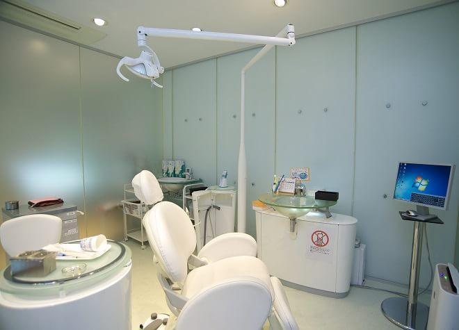 ふただ歯科クリニック3