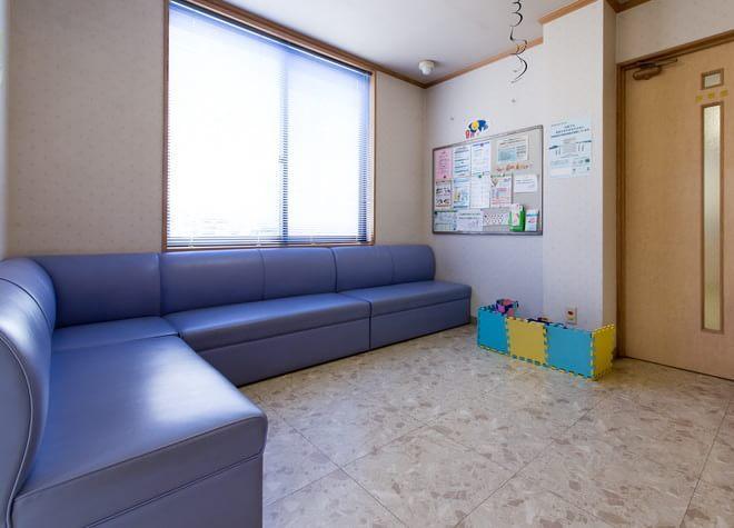 飯田歯科医院(熊本市東区)(写真2)