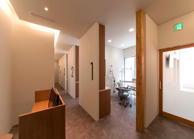 久納歯科医院