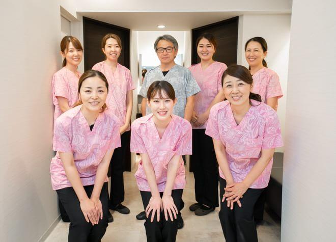 桐山歯科医院