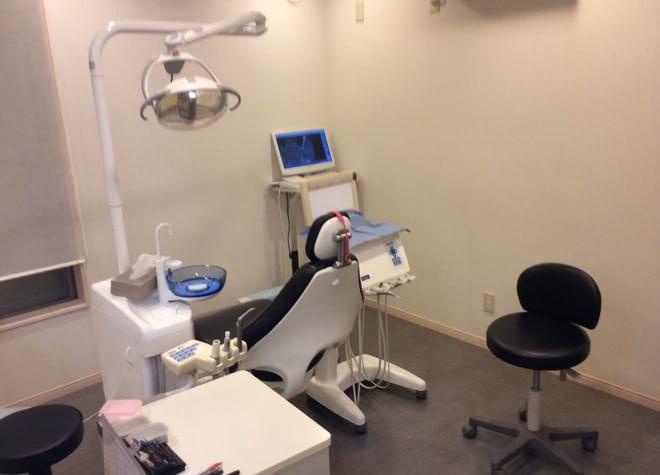 南柏歯科クリニック