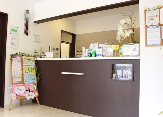 ひがしの歯科医院2