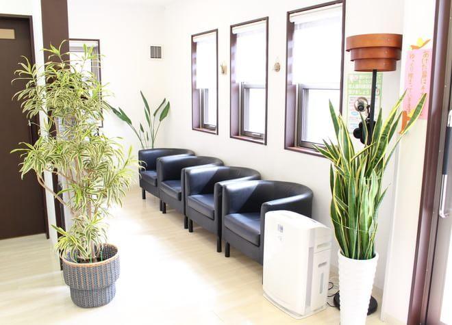 ひがしの歯科医院3