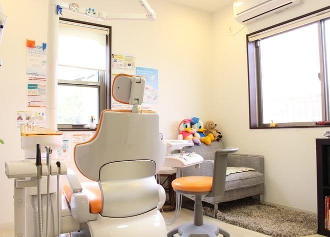 ひがしの歯科医院5