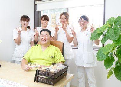 ひがしの歯科医院1