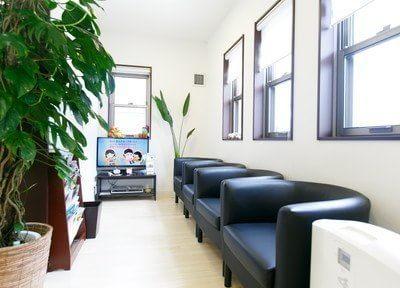 ひがしの歯科医院4