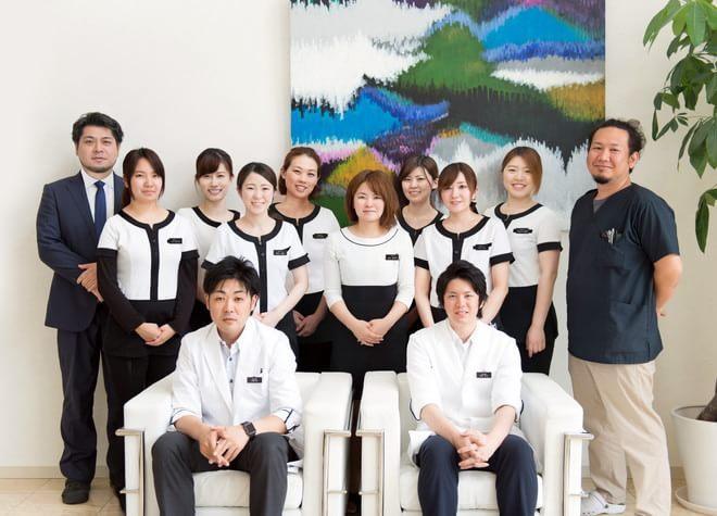 岡崎デンタルオフィス(医療法人白翆会)