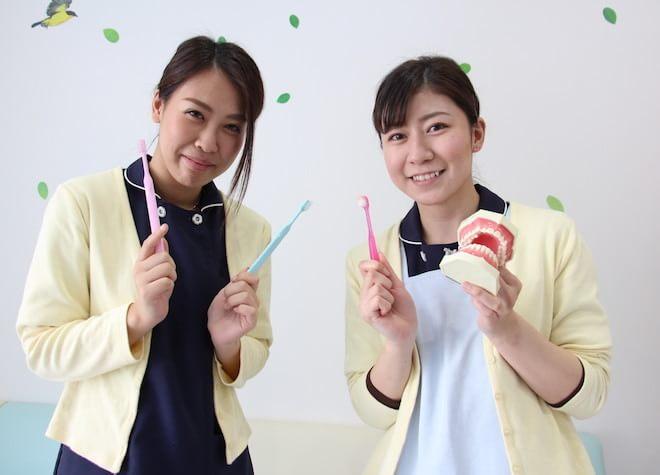 あきら歯科(相模原市)2