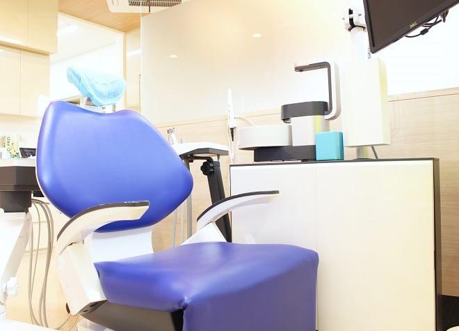 本間歯科医院3