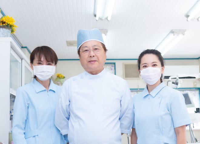 小森歯科医院