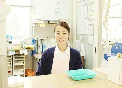 かづの大湯歯科診療所4