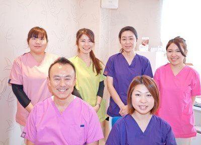 えびす矯正歯科