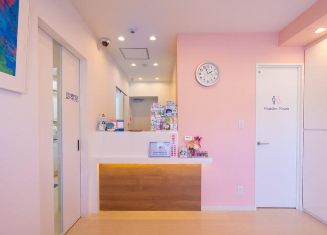 Mid Dental Clinic4