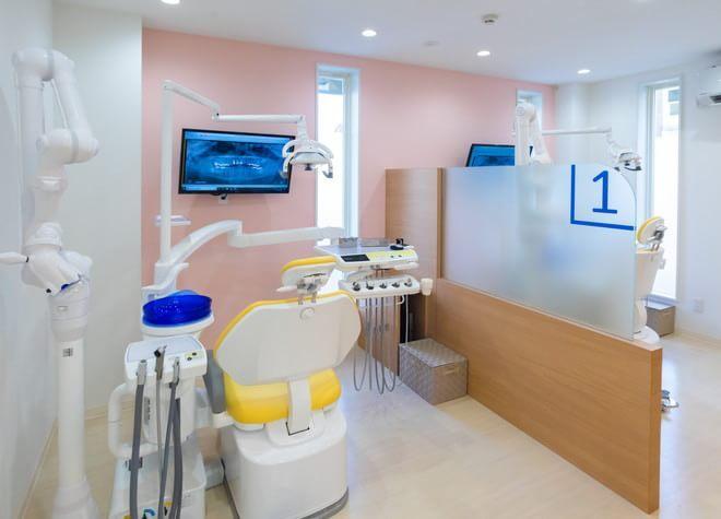 Mid Dental Clinic6