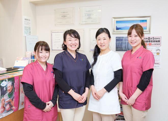 ニコ歯科クリニック