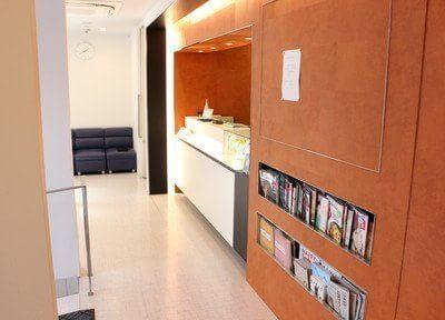 石本歯科クリニック(写真2)