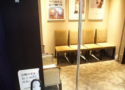 久保田歯科クリニック(葛飾院)3