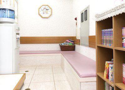 岡野歯科医院3