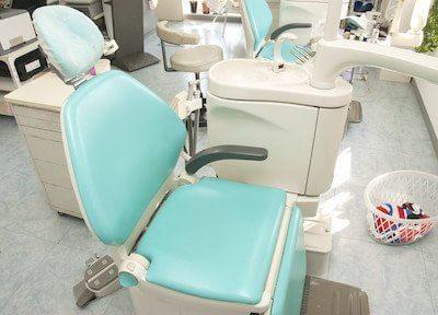 岡野歯科医院5