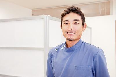 ひばり三国歯科3