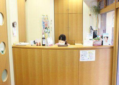 ふじむら歯科医院 盛岡駅 3の写真